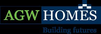 AGW Home Logo